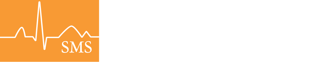 Specialized Medical Solutions
