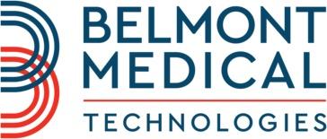 belmont medical