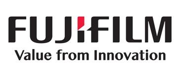Fujifulm